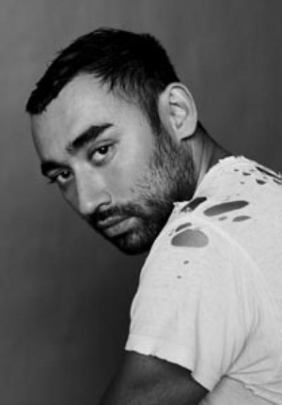 Image {focus_keyword} Mugler ingaggia Formichetti, stylist di Lady Gaga 39426 2010913132255