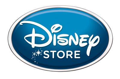 Image {focus_keyword} I Disney Store si animano dei personaggi tv  39473 2010920111413