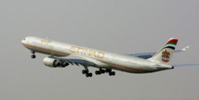 Image {focus_keyword} Air Malta e la Etihad Airways firmano un accordo di codeshare 39562 2010101105844