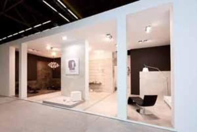 Image {focus_keyword} Tagina Ceramiche d'arte conquista il Cersaie Award 39594 2010106122727
