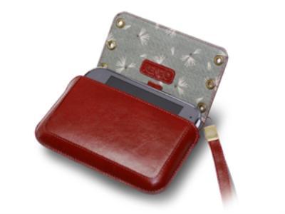 Image {focus_keyword} Kenzo diventa hi-tech con cellulare e custodia ad hoc 39667 20101015145056