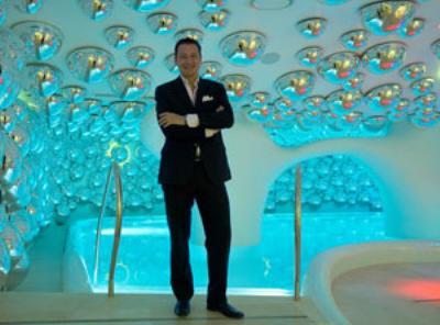 Image {focus_keyword} Spa Suisse, il primo network della bellezza 39676 20101018142544