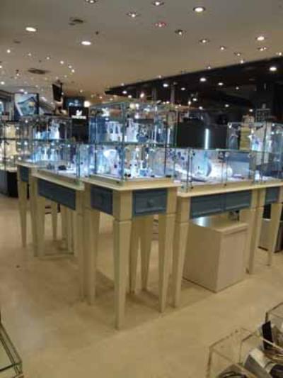 Image {focus_keyword} Luxenter si allea con Coin 39725 2010102615369