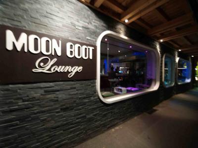 Image {focus_keyword} Moon Boot inaugura il primo Moon Boot Lounge 39792 2010115125133