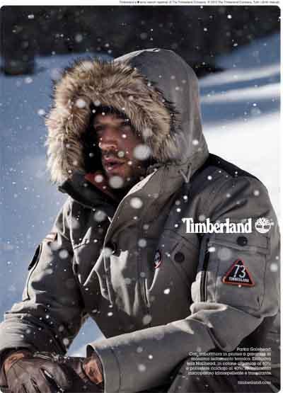 Image {focus_keyword} Timberland, è on air l'abbigliamento uomo 39793 2010115154921