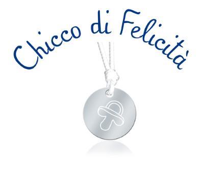 Image {focus_keyword} Un Chicco di Felicità per famiglie e bambini speciali 39941 2010112518716
