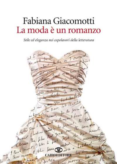 Image {focus_keyword} La moda è un romanzo 39965 20101129103014