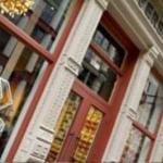Image {focus_keyword} Converse porta le sue sneakers a Manhattan  40039 201012995242