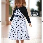 Image {focus_keyword} Il kids di Luciano Soprani in licenza con Modelleria Italiana 40102 20101214132237