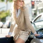 "Image {focus_keyword} La ""It girl"" Alexandra Richards testimonial di Fred Mello   40141 20101217103844"