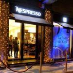 Image {focus_keyword} Nespresso, tris di store a Milano  40143 20101217141143