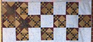 sewscrappy blocks dw0608