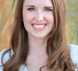 Shannon Xhola Dance Instructor