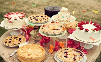 piescakes