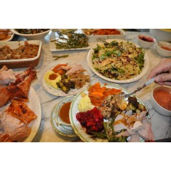 Tempting This Planning A Happy Thanksgiving Weeks Pamela Madea Happy Thanksgiving Pics Pics Happy Thanksgiving inspiration Happy Thanksgiving Pics