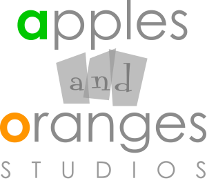 Apples and Oranges studios produced Broadway show Memphis the musical