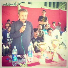 Karachi tournament (3)
