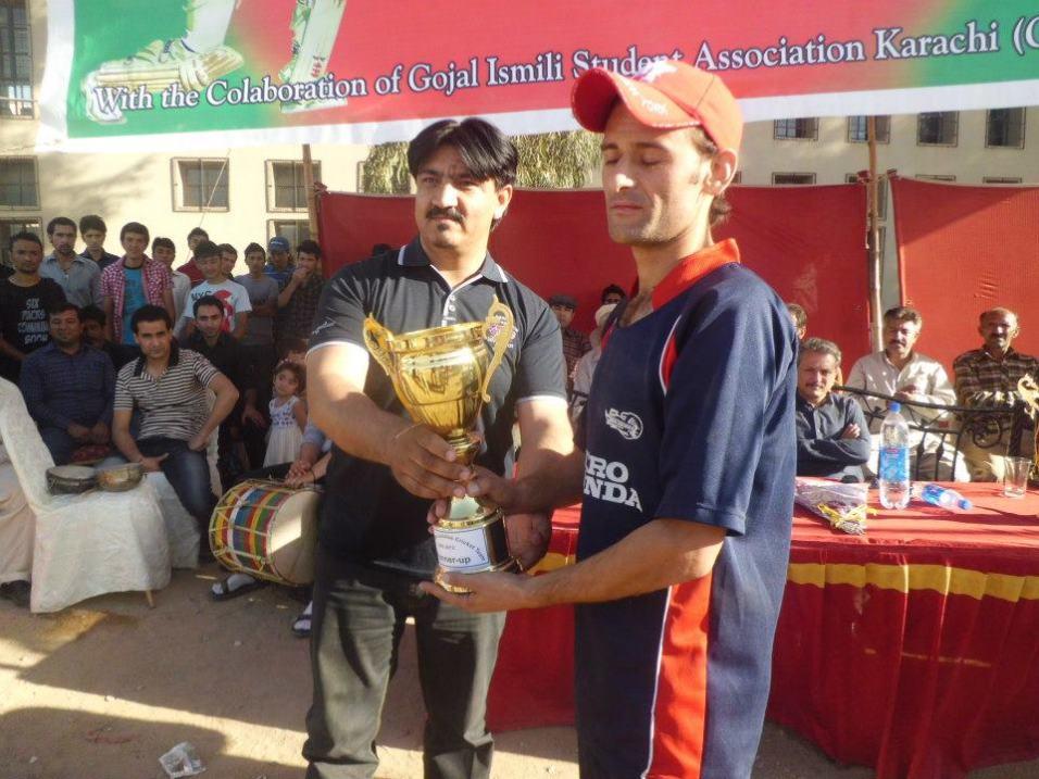 Karachi tournament (4)