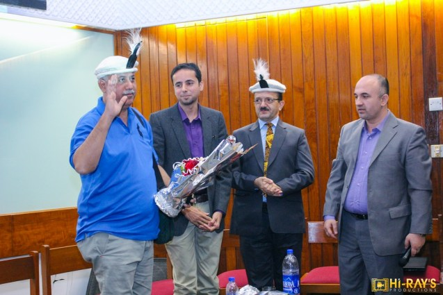 SYS CPEC 2015 (140)