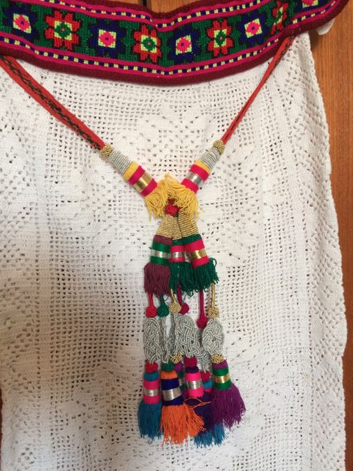 embroidery-18