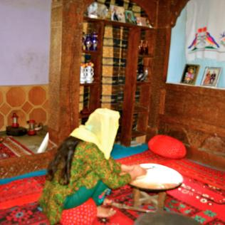traditional-house-pamirtimes-feature-4