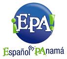 EPA - Small