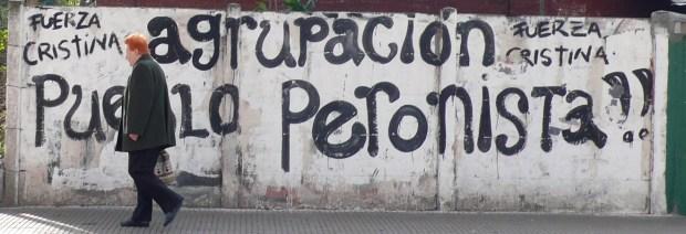 Foto Verdad 3
