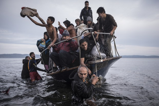 ©-Sergey-Ponomarev-Reporting-Europes-Refugee-Crisis-01