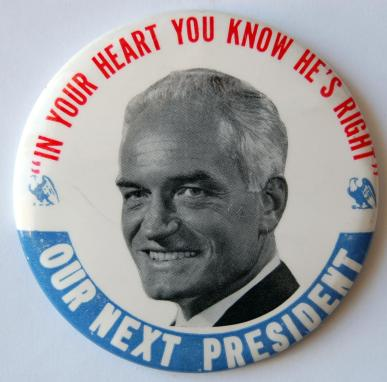 Goldwater Boton