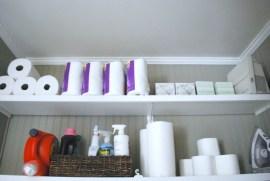 Laundry Room, 14
