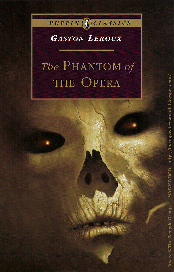 ThePhantomoftheOpera_PenguinGroup