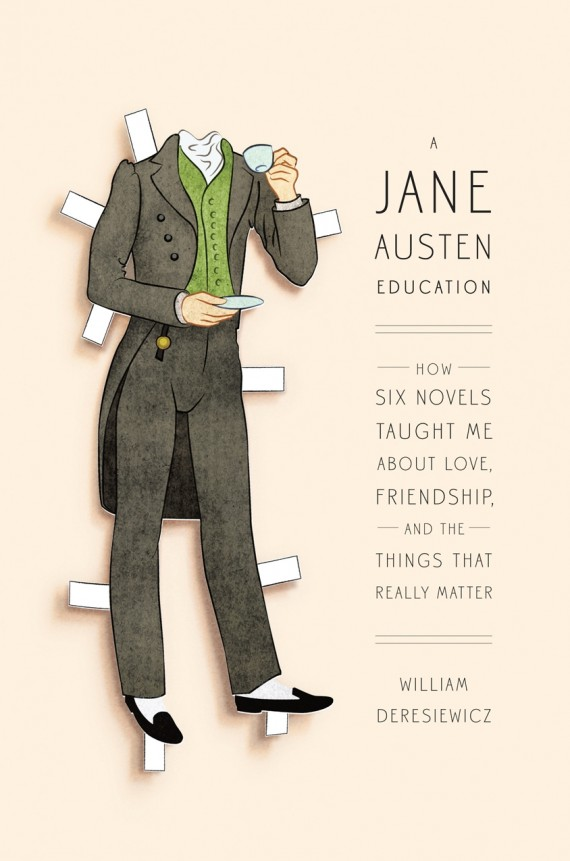 a-jane-austen-education