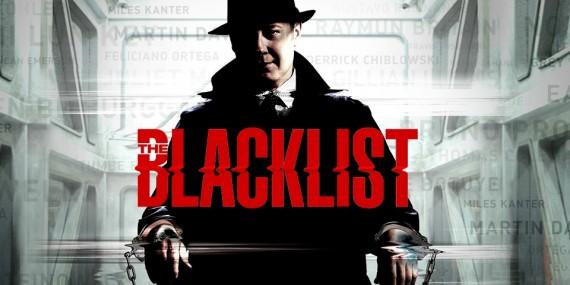 the-blacklist-season-1-2013_56321380876492