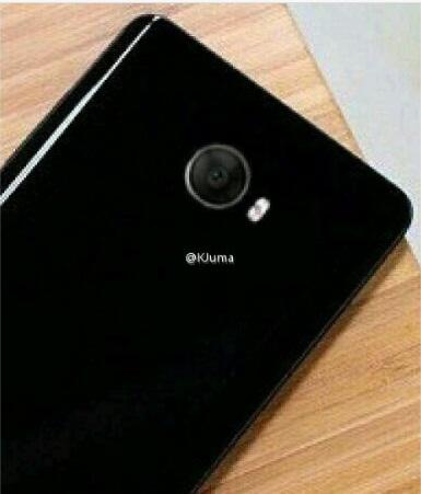 mi-note-2-smartphone