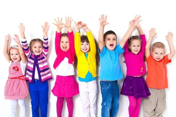 happy-preschool-kids