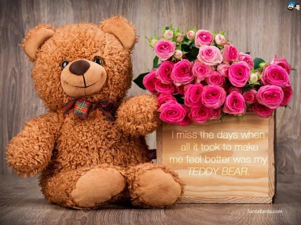 teddy-bears-34a