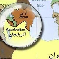 Aran_Azarbaijan