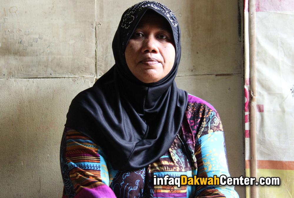 Ibu Neng Neneng Nurhayati