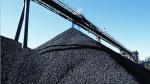 Exportação Mineral