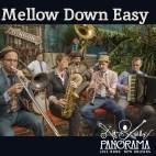 Mellow Down Easy