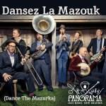Dance The Mazurka!