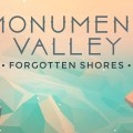 Monument Valley – Forgotten Shores