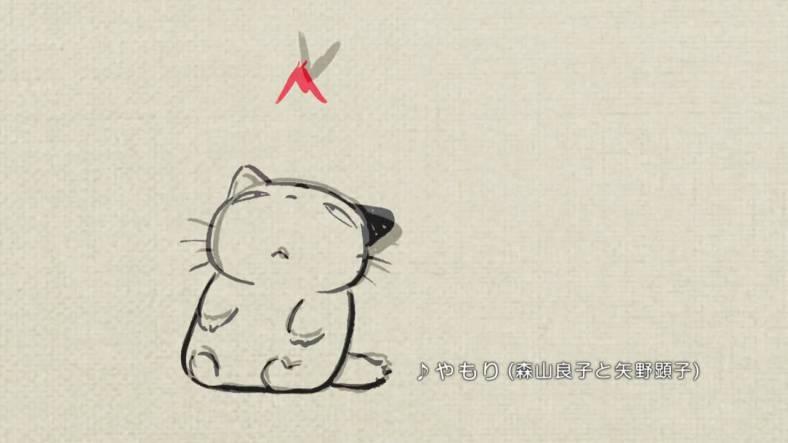 Studio Ghibli també fa anuncis