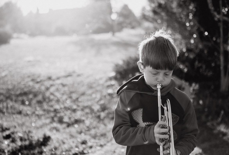 1021-trumpet-004