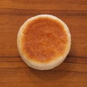 sクリームチーズとレモン2