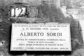 Alberto-Sordi-by-Giuseppe-Martini