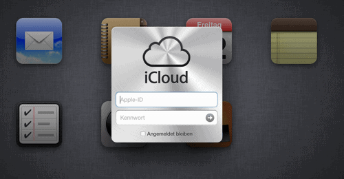 iCloud 01