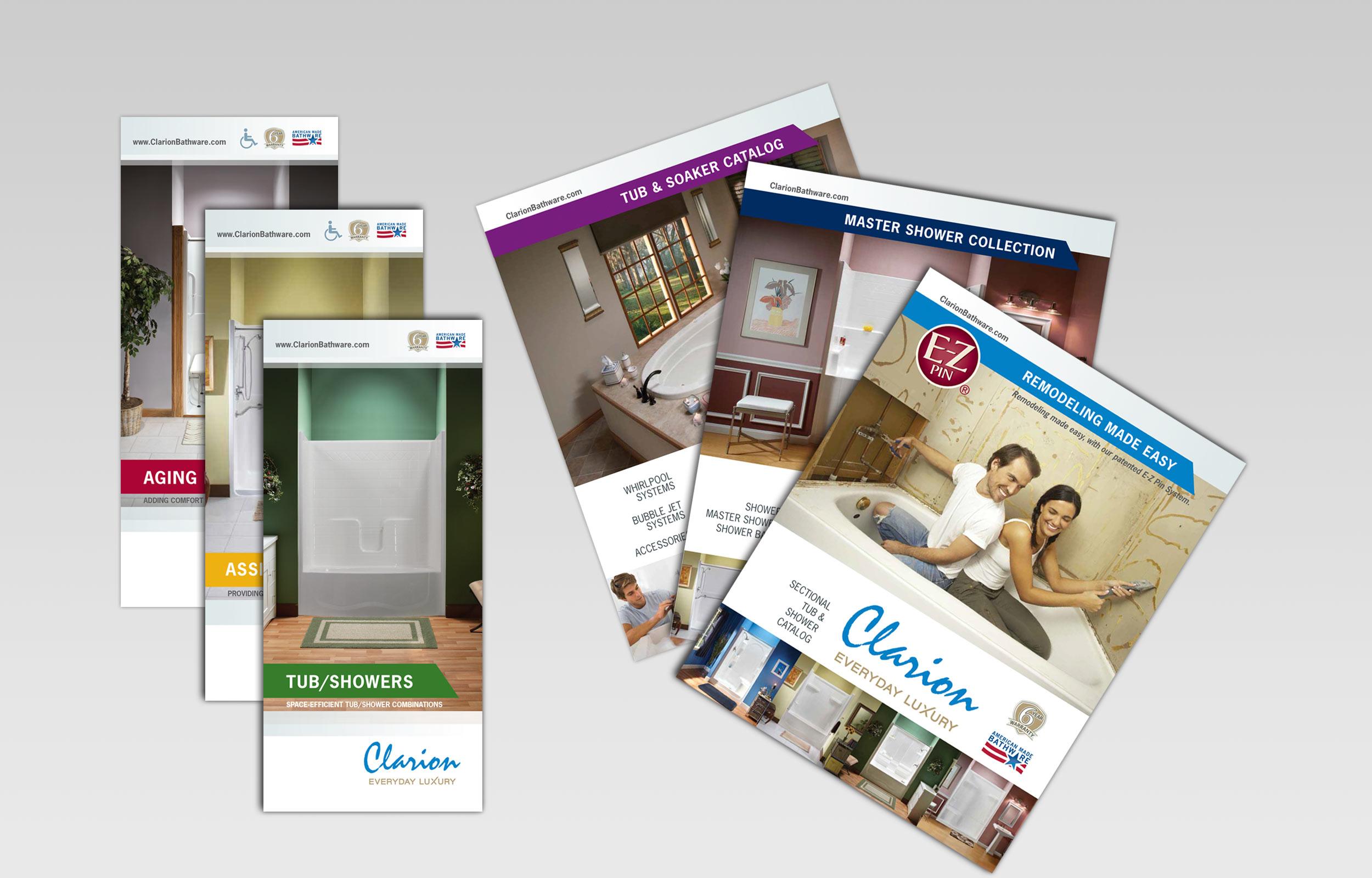 http://i2.wp.com/papaadvertising.com/wp-content/uploads/2015/10/CBW-Brochure.jpg?fit=2500%2C1600