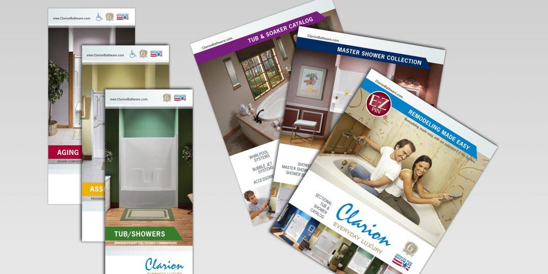 http://i2.wp.com/papaadvertising.com/wp-content/uploads/2015/10/CBW-Brochure.jpg?resize=1080%2C540