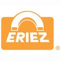 http://i2.wp.com/papaadvertising.com/wp-content/uploads/2015/10/eriez1.png?fit=125%2C125